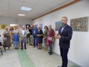 Lietuvos ir  Žemaitijos žydiškosios atminties keliais