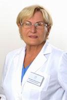 Leonarda Šarakauskienė