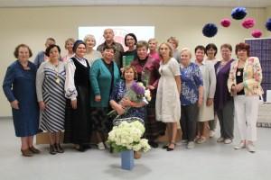 Valstybės dienos šventė Kačerginėje